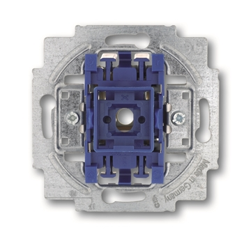 Εικόνα της 2000/6Us-506 Μηχανισμός Απλός+Α/R