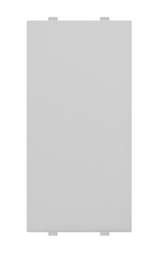 Εικόνα της Mylos Τυφλό Κάλυμμα Λευκός 1Στοιχείων