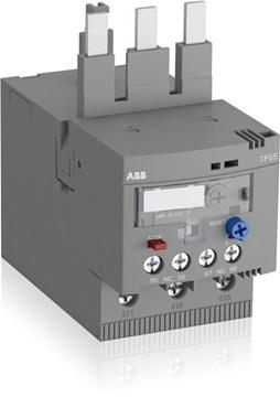 Εικόνα της Θερμικό 30-40A Tf65-40