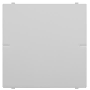 Εικόνα της Mylos Διακόπτης Απλός Λευκός 2Στ. 16Ax-250V