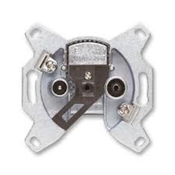Εικόνα της SwingL EU3503 μηχανισμός TV/R τερματική