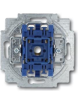 Εικόνα της 2000/7Us-506 Μηχανισμός A/R Μεσαίος