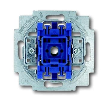 Εικόνα της 2020Us-500 Μηχανισμός Μπουτόν
