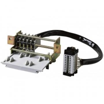 Εικόνα της Βοηθητική Επαφή Ένδειξης Ενεργοποίησης Προστασίας Emax (Pr121)