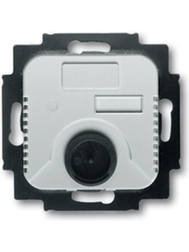 Εικόνα της 1095U Μηχανισμός Θερμοστάτη