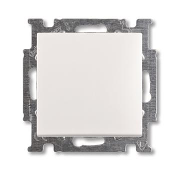 Εικόνα της 2006/6 Uc-94 Basic Διακόπτης Απλός+A/R Λευκός