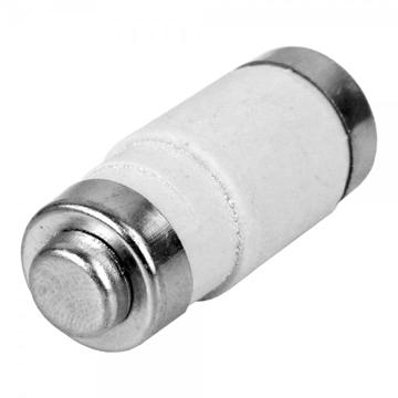 Εικόνα της Φυσίγγι Ασφάλειας E14 D01 10A Neozed HLEKTRA TECHNIC