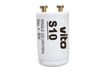 Εικόνα της Starter S10 4-65W Vito