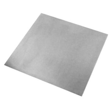 Εικόνα της Πλάκα γειώσεως 750x500x3 mm St/tZn