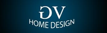 Εικόνα για τον κατασκευαστή GV HOME DESIGN