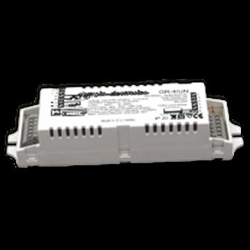 Εικόνα της Gr-4/Un/65 Converter - Μετατροπέας Με Μπαταρία Ni-Cd 3,6V/1,5Ah