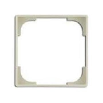 Εικόνα της 2516-92 Διακοσμητικό Δακτυλίδι Ιβουάρ Basic