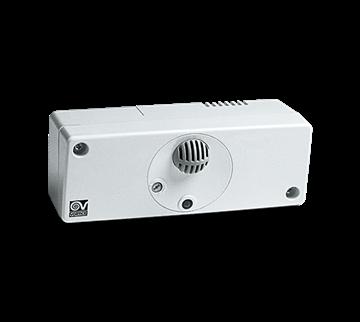 Εικόνα της Αισθητήρας ποιότητας αέρα CSMOKE Vortice