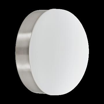 Εικόνα της Led-Απλικα O130 Νικελ-M/Λευκοcupella