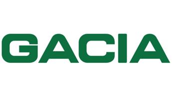 Εικόνα για τον κατασκευαστή GACIA