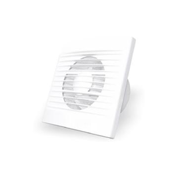 Εικόνα της ΕΞΑΕΡΙΣΤΗΡΑΣ ΛΟΥΤΡΟΥ Φ100 RICO 100 S DOSPEL