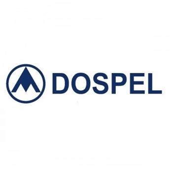 Εικόνα για τον κατασκευαστή DOSPEL