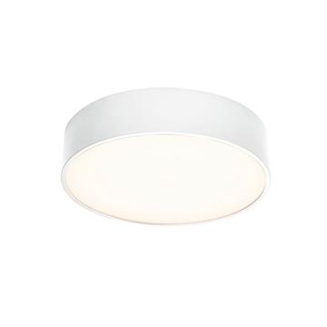 Εικόνα της Πλαφονιέρα LED Owen Viokef 4173900