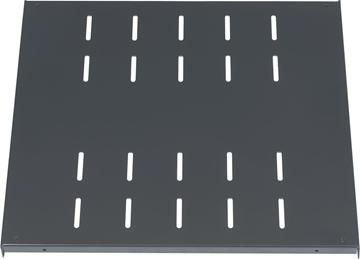 """Εικόνα της ΡΑΦΙ ΣΤΑΘΕΡΟ """"4 ΣΗΜΕΙΩΝ ΣΤΗΡΙΞΗΣ"""" (Bάθους 430mm)"""