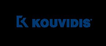 Εικόνα για τον κατασκευαστή KOUVIDIS