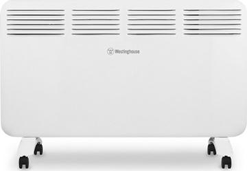 Εικόνα της Θερμοπομπός ψηφιακός 2000W Westinghouse WSHC01E20