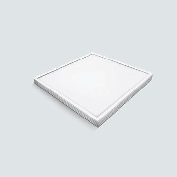 Εικόνα της Panel led τετράγωνο Εξωτερικό 60x60 50w 4500lm 6400K Lambario
