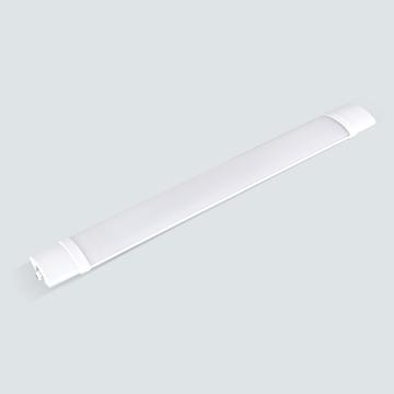 Εικόνα της Στεγανό φωτιστικό led 36w 4200K IP65 1210mm Lambario