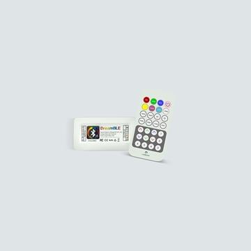 Εικόνα της Rgb controller 144w rf smartline 12Α Lambario