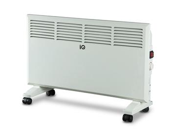Εικόνα της IQ HT-1433 Θερμοπομπός Πάνελ 1500W