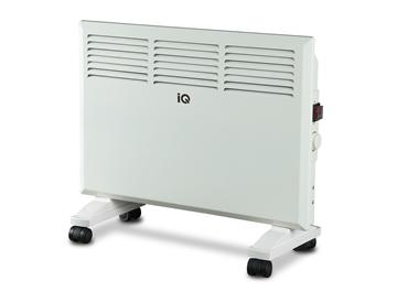 Εικόνα της IQ HT-1434 Θερμοπομπός Πάνελ 2000W New