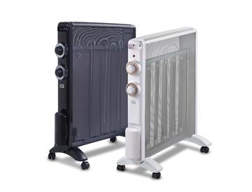 Εικόνα της Θερμοπομπός Mica Heaters IQ HT-1432