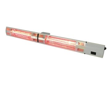 Εικόνα της IQ HT-1423 Θερμαστρα 1500W/3000W