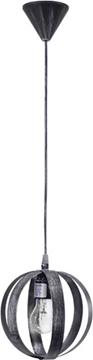 Εικόνα της Lama/18 1/L Bronze Pendel Φ18 34-0108 Heronia