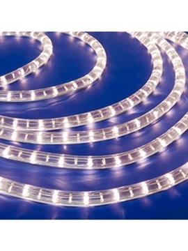 Εικόνα της Φωτοσωλήνας Εξωτερικού Χώρου Λευκός 13mm-3 SOLID Δικάναλος σε Θερμό,Λευκό Φως IP44 Epam XLGST/13-3W