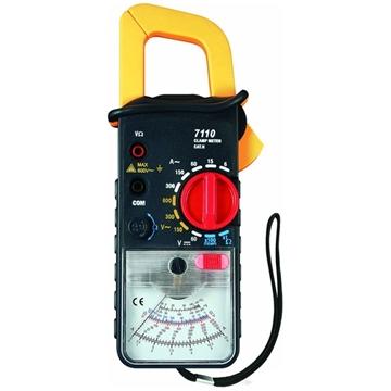 Εικόνα της Αμπεροτσιμπιδα Αναλογικη Adjust Θερμομετρο Kt7110 Kti