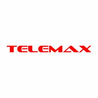 Εικόνα για τον κατασκευαστή TELEMAX