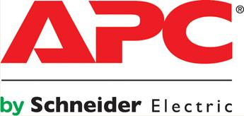 Εικόνα για τον κατασκευαστή APC