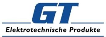 Εικόνα για τον κατασκευαστή GT ELEKTROTECHNISCHE PRODUKTE