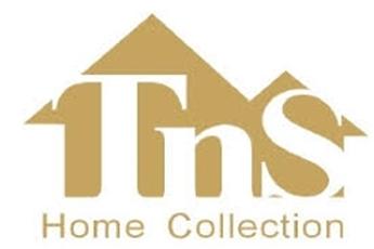 Εικόνα για τον κατασκευαστή TNS