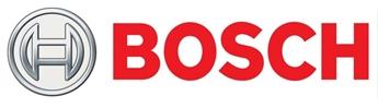 Εικόνα για τον κατασκευαστή BOSCH