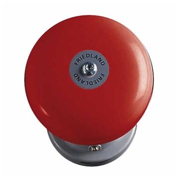 Εικόνα της FRIEDLAND 56-230 230V ΑC Βιομηχανικό κουδούνι 100db
