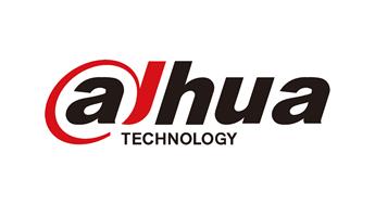 Εικόνα για τον κατασκευαστή DAHUA