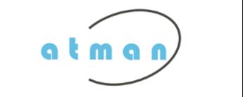 Εικόνα για τον κατασκευαστή ATMAN