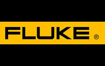 Εικόνα για τον κατασκευαστή FLUKE