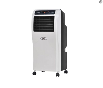 Εικόνα της IQ AC-7C-AIR COOLER Ψύξης 90W