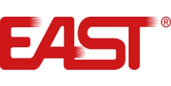 Εικόνα για τον κατασκευαστή EAST
