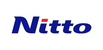 Εικόνα για τον κατασκευαστή NITTO