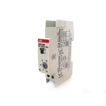 Εικόνα της Αυτόματος Κλιμακοστασίου E232E-230N