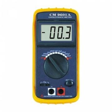 Εικόνα της Καπασιτόμετρο CΜ9601A Smart Sensor