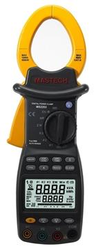 Εικόνα της Όργανο Μέτρησης Ισχύος Συνιμητόνου MS2203 Smart Sensor